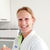 Kirsten Heijs