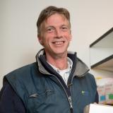 Peter van der Weij